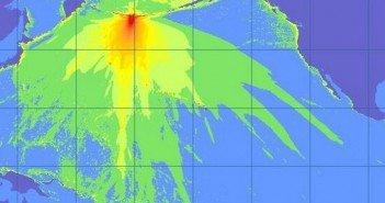 Séisme en Alaska : l'alerte au Tsunami levée