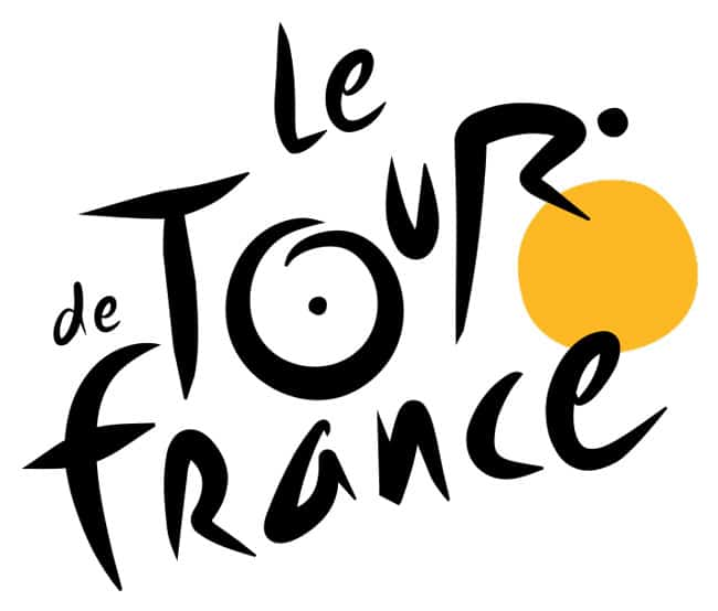 Tour de France 2014 – qui est le favori ?