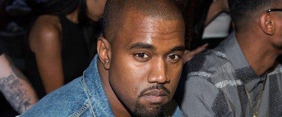 Kanye West, une nouvelle fois accusé de plagiat