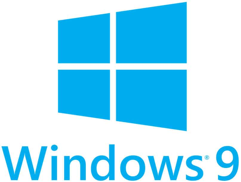 Windows 9 date de sortie le 30 septembre