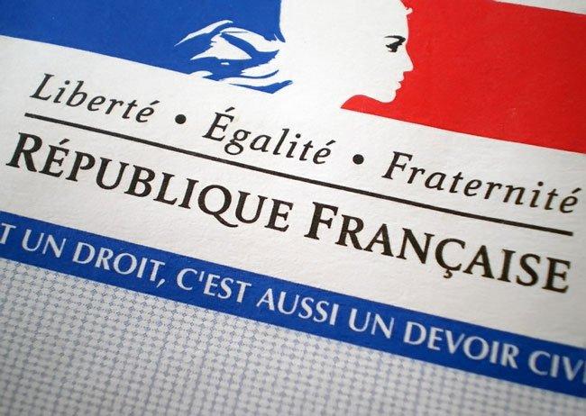 Taxe d'habitation 2014 : contester sa taxe d'habitation ?