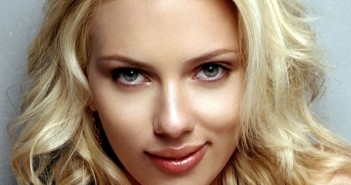 scarlett johansson The Custom of the Country