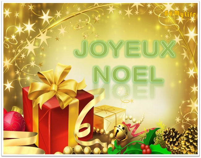 carte de voeux joyeux noel gratuit. Black Bedroom Furniture Sets. Home Design Ideas