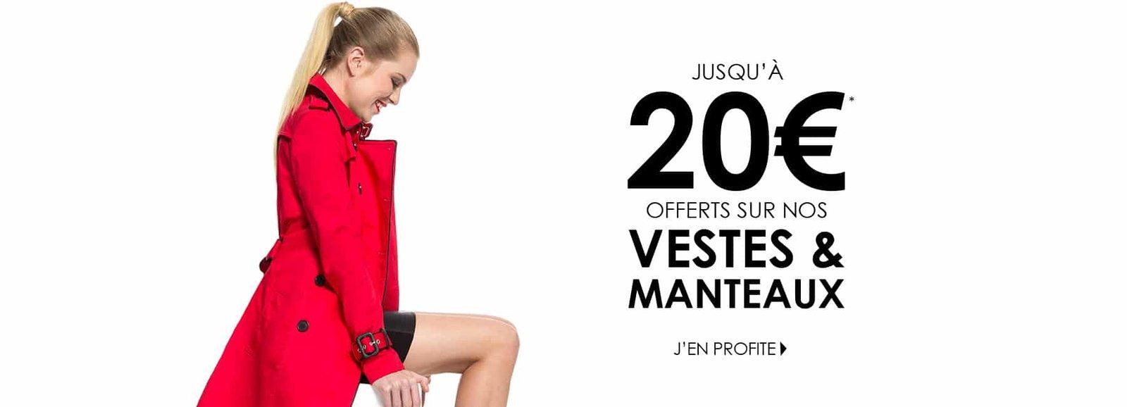 Choisir son look pour le printemps 2015 (www.lacity.fr)