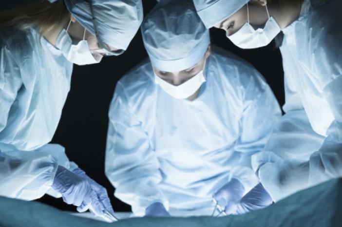 Moelle osseuse bientot des greffes sans chimiotherapies pour les patients