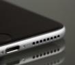 Technologie, Samsung Smartphone Samsung écran pliable