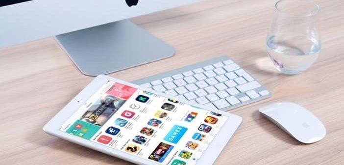 Intervention de l'autorité bancaire dans l'e-commerce