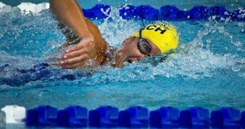 feminisation du sport feminin