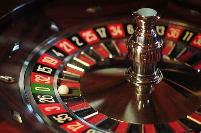 Informations importantes sur l'univers des casinos en ligne