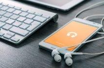 Connexion internet via un smartphone : les français en sont accros
