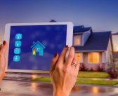 La construction d'une maison intelligente, comment faire ?