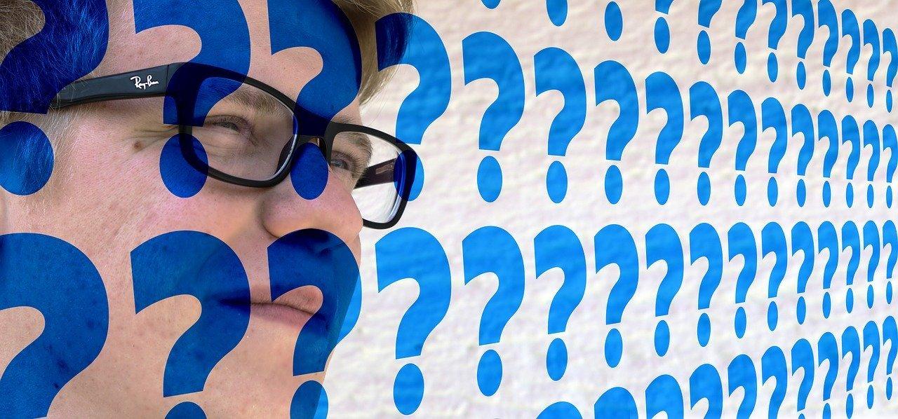 Comment pratiquer la pensée critique en 4 étapes ?