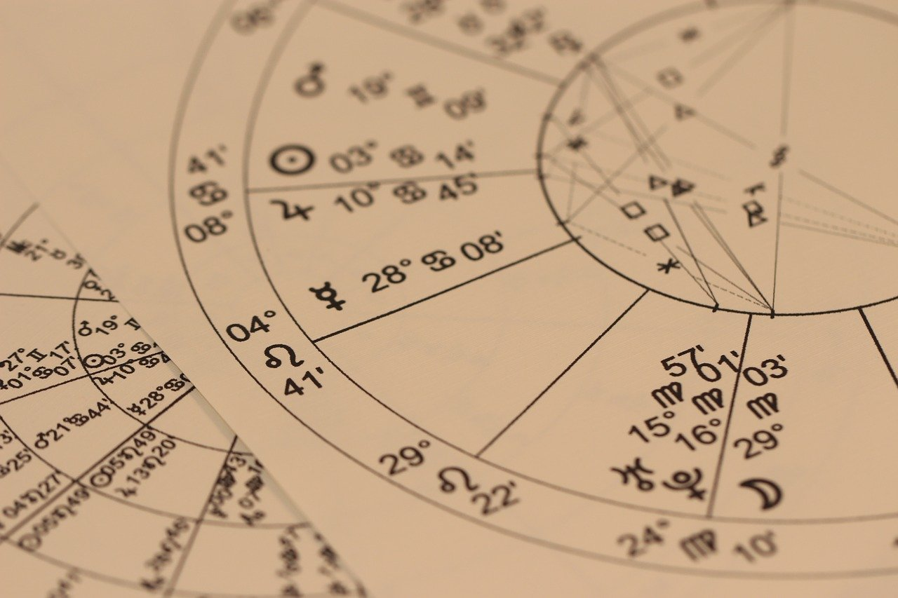 Photo of Existe-t-il un 13e signe astrologique ?